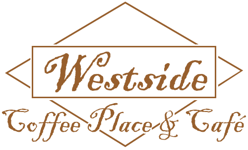 Westside Coffee Place & Café