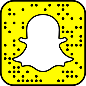 snapcode for west side coffe place and cafe